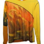 Flor-Amarilla-Long-Sleeve