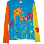 Flores-Long-Sleeve