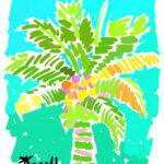 Hammock View Coco Palm