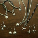 Pearl Sea Collection