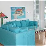 island-interiors-5