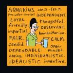 Aquarius (nice)