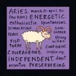 Aries (nice)