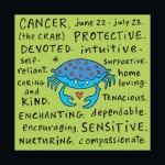 Cancer (nice)