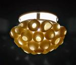 Ceramic Pendant Lamp