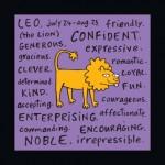 Leo (nice)