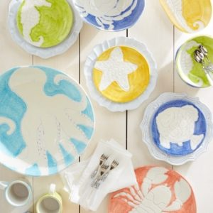 Hand Dinnerware and Serving Pieces  sc 1 st  Island Style Galleries & Hand Dinnerware and Serving Pieces   Island Style Galleries